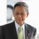 Parliament to debate draft charter amendments over 2 days next week   Thaiger