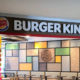 Burger King Indonesia urges diners to share the love – by ordering at McDonald's | Thaiger