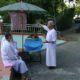 Monk found hanged at Chon Buri temple in apparent suicide | The Thaiger