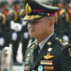 Army chief dismisses rumours of impending coup – VIDEO   Thaiger