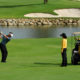 Play 18 holes during your quarantine in Thailand – new STV proposal   The Thaiger