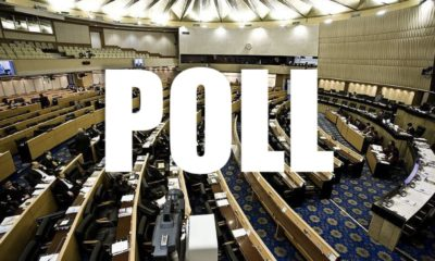 POLL: Do you believe anything was achieved after last week's emergency session? | Thaiger