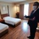 Health Ministry teams up with Agoda to offer quarantine hotel packages | Thaiger