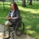 Thai-American US senator says women need to break through the glass ceiling   The Thaiger
