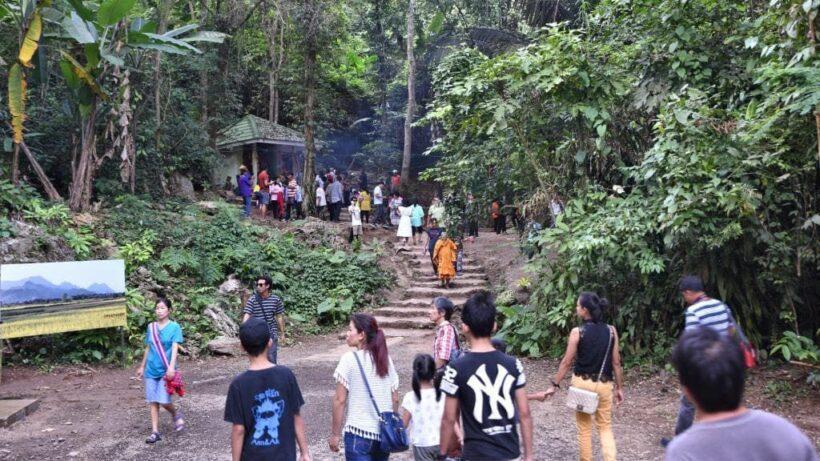 Thai-cave-rescue-Thailand%E2%80%99s-Tham