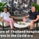 Secrets in the covid era – the future of Thailand hospitality | VIDEO | Thaiger