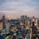 Hoteliers to discuss how to revive Thailand's crippled hospitality industry | The Thaiger