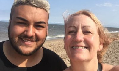 Expat awaits trial for drug charges, mother in England worries and works to pay the bills   The Thaiger