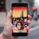 New Thailand Plus app for tourists will help officials track their whereabouts | Thaiger