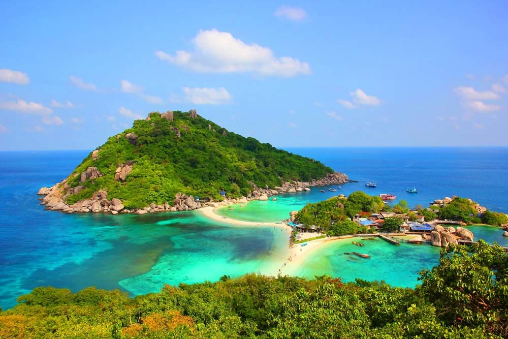 Coming back to Thailand? Here are some of the steps you need to know about. | News by Thaiger