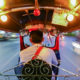 The Thai tourism new normal, learning to live with the pandemic | Thaiger