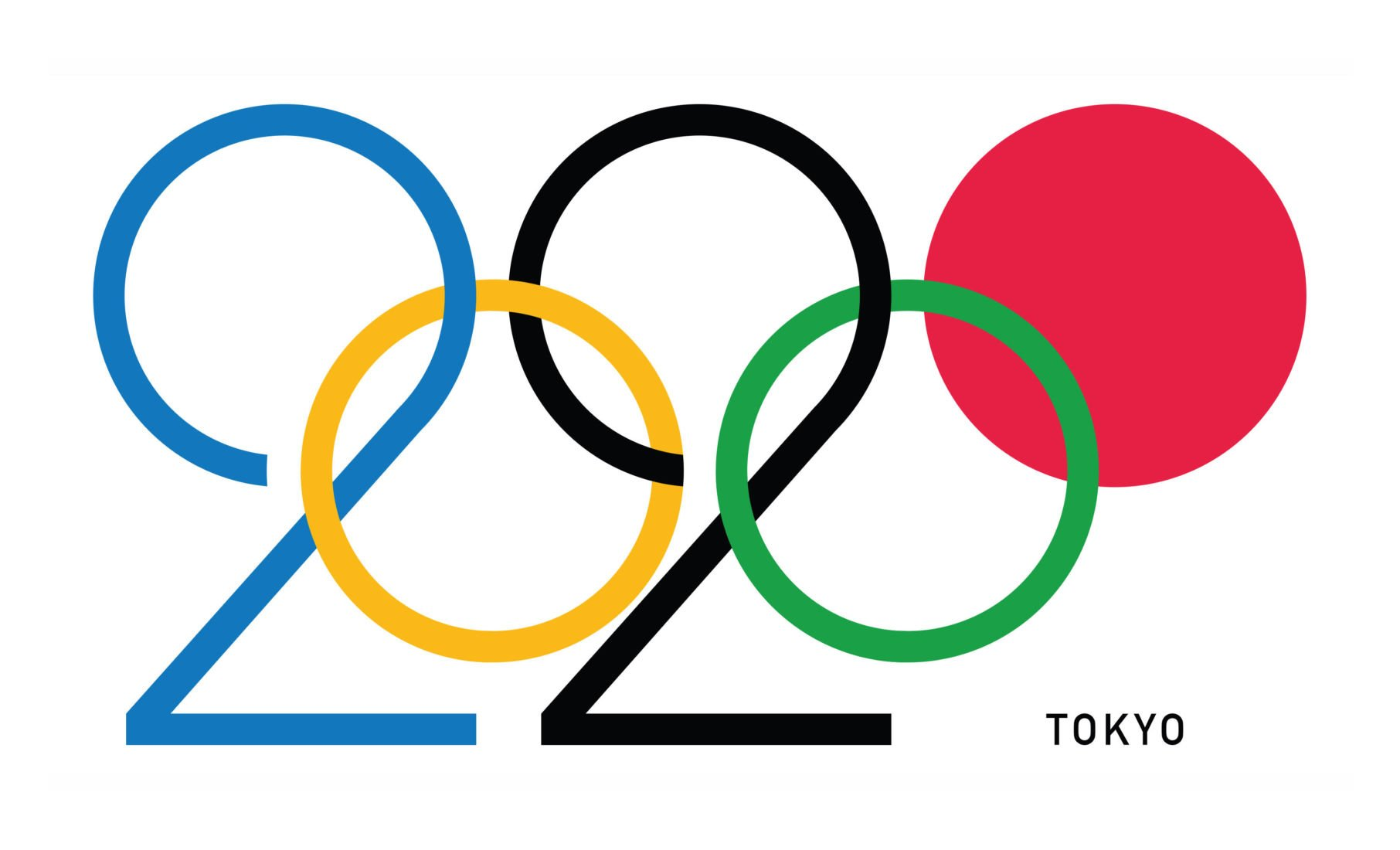 Tokyo Olympics may cost almost US$2 billion more due to Covid delay | Thaiger