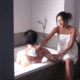 """Pandemic has washed away Pattaya's """"soapy"""" massage parlours 