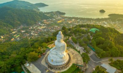 Phuket's tourism high season hopes shattered in policy flip-flop | The Thaiger