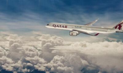 Qatar Airways set to return to Phuket | Thaiger