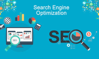 Search Engine Optimization: Advertising with Google for Free! | The Thaiger