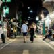 Overseas investors buy Thai bonds, optimistic that Covid-19 vaccine will revive tourism | The Thaiger
