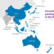 15 Asia-Pacific countries form the world's largest trade bloc, the great RCEP reset | Thaiger