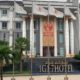 Covid-infected Thai returnees: Myanmar hotel in the spotlight | The Thaiger