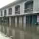 Heavy rain wreaks havoc in flood-ravaged Nakhon Si Thammarat | Thaiger