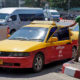 Phuket taxis and tuk tuks under the microscope again after passenger ripped off | The Thaiger
