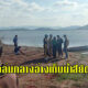2 dead, 1 missing, as tourist boat capsizes in eastern Thailand | VIDEO | Thaiger