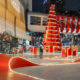 The best places to see 2020 Christmas lights in Bangkok | The Thaiger
