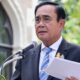 Thai PM pledges financial assistance for workers affected by Covid-19 restrictions | The Thaiger