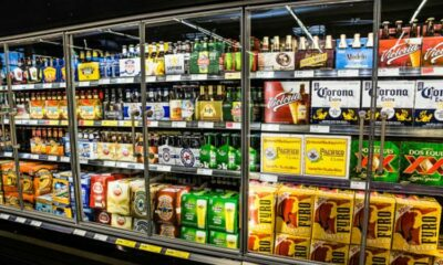 Booze ban in Thailand? Not for now. | The Thaiger