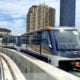 PM Prayut set to ride Bangkok's first driverless skytrain | The Thaiger