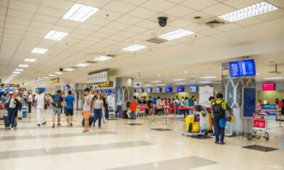 Arriving in Chiang Mai? Prepare to be checked. | Thaiger