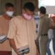Man gets life sentence for fatal shooting of ex-wife at Bangkok beauty clinic | The Thaiger