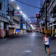 No Covid-19 national curfew or lockdown yet for Thailand | Thaiger