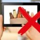 Online alcohol sales banned from today | The Thaiger
