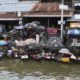 Samut Sakhon outbreak reaches 689 cases, spreads to Bangkok and Samut Prakan | Thaiger