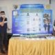 3 Chinese nationals arrested in Bangkok over banking app fraud   The Thaiger