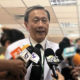 Top medic says Thailand can become Southeast Asia's foremost medical hub | The Thaiger