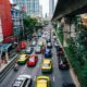 "More trees for Bangkok, city's arborist says a ""green future"" will take time 