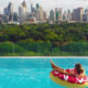 Bangkok is the best leisure city in the Asia Pacific – Business Traveller Asia-Pacific | Thaiger