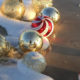 Reasons to celebrate being in Thailand for Christmas | The Thaiger