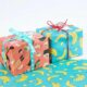 The etiquette of gift-giving in Thailand | The Thaiger