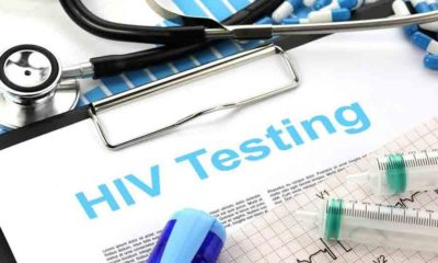 Labour Ministry calls on employers to end discriminatory HIV testing | Thaiger
