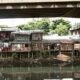 Christmas stories are a little different in Bangkok's slums | The Thaiger
