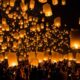 Chiang Mai New Year countdown events still on | The Thaiger