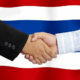 Thai government plans to amend business, immigration rules, for foreign investors | Thaiger