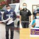 Thai brothers charged with trafficking Thai women to Brunei for prostitution | The Thaiger