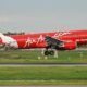 Thai Air Asia says new Covid outbreak has destroyed business | Thaiger
