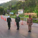 Phuket governor announces new restrictions for travel to Phuket, effective now | The Thaiger