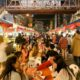 Chiang Mai night markets reopening tomorrow   The Thaiger