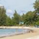Phuket national park officer fired over peeping Tom incident   The Thaiger